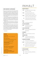 Taxi Times International - August 2015 - English - Page 3