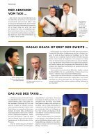 Taxi Times International - August 2015 - English - Page 4