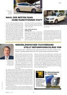 Taxi Times International - August 2015 - English - Page 7