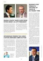 Taxi Times International - August 2015 - Deutsch - Page 4