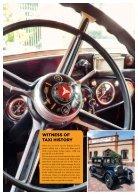Taxi Times International - August 2015 - Deutsch - Page 5