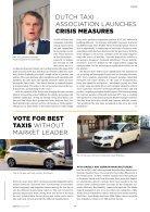 Taxi Times International - August 2015 - Deutsch - Page 7