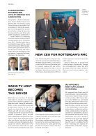 Taxi Times International - October 2015 - English - Page 4