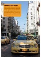 Taxi Times International - October 2015 - English - Page 5