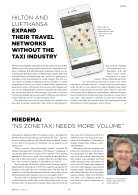 Taxi Times International - October 2015 - English - Page 7