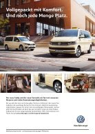 Taxi Times International - Januar 2015 - Deutsch - Page 2