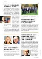 Taxi Times International - Januar 2015 - Deutsch - Page 4