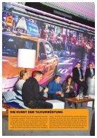 Taxi Times International - Januar 2015 - Deutsch - Page 5