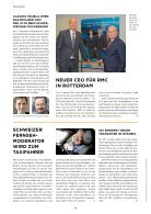 Taxi Times International - Oktober 2015 - Deutsch - Seite 4