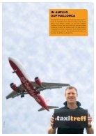 Taxi Times International - Oktober 2015 - Deutsch - Page 5