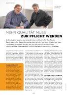 Taxi Times International - Oktober 2015 - Deutsch - Page 6