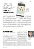 Taxi Times International - Oktober 2015 - Deutsch - Page 7