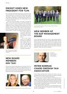 Taxi Times International - January 2015 - English - Page 4