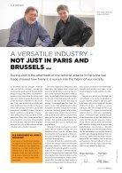 Taxi Times International - January 2015 - English - Page 6