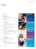 europaweit Personenschutz: weltweit Beihilfen & Services - Seite 3
