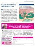 europaweit Personenschutz: weltweit Beihilfen & Services - Seite 7