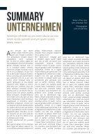 goldbook - Unternehmensbericht by goodgold - Page 5