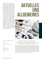 goldbook - Unternehmensbericht by goodgold - Page 6