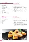 KitchenAid JT 369 BL - Microwave - JT 369 BL - Microwave IT (858736999490) Livret de recettes - Page 6