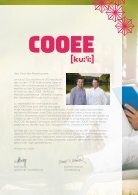 COOEE-Sommer-Katalog-2017 - Page 2