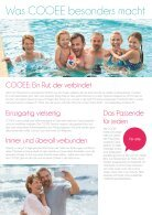 COOEE-Sommer-Katalog-2017 - Page 4