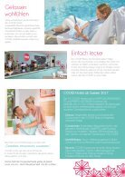 COOEE-Sommer-Katalog-2017 - Page 5