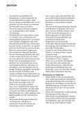 KitchenAid OVN 948 S - Oven - OVN 948 S - Oven EN (857911716000) Istruzioni per l'Uso - Page 5