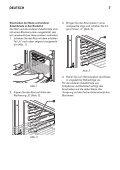 KitchenAid OVN 948 S - Oven - OVN 948 S - Oven EN (857911716000) Istruzioni per l'Uso - Page 7