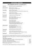 2017-Syllabus - Page 2