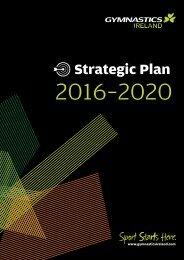 2016–2020
