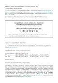 Käsikirja Euroopan lapsen oikeuksia koskevasta oikeudesta - Page 2