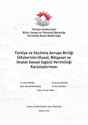 isgucu_verimliligi_karsil-13102016091802