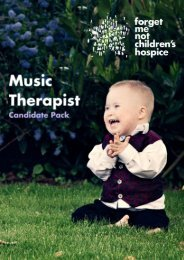 Music%20Therapist%20Candidate%20Pack