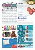 Family Buzz Winter 2016/17 - Page 3