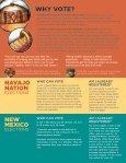 NAVAJO NATION - Page 2