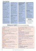 Golden Times November/December 2016 - Page 4
