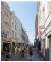 Binnenstad op niveau - Page 4