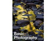 BasicPhotographyBook