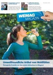 WEMAG Magazin 2_2016_Web