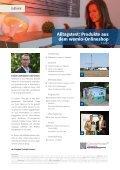 WEMAG Magazin 2_2016_Web - Seite 2