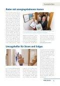 WEMAG Magazin 2_2016_Web - Seite 3