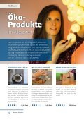 WEMAG Magazin 2_2016_Web - Seite 4