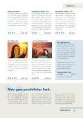 WEMAG Magazin 2_2016_Web - Seite 5