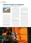 WEMAG Magazin 2_2016_Web - Seite 6