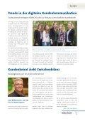 WEMAG Magazin 2_2016_Web - Seite 7