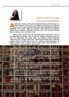 REVISTA PRONTA - Page 3