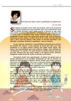 REVISTA PRONTA - Page 4