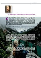 REVISTA PRONTA - Page 5