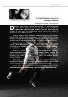REVISTA PRONTA - Page 6