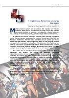 REVISTA PRONTA - Page 7